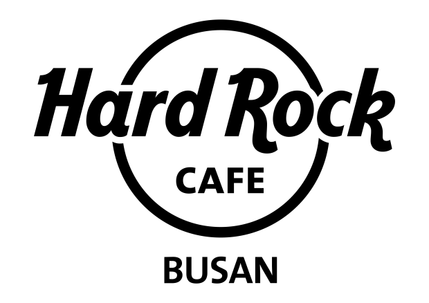 HRCB Logo Black (Base Color - White)