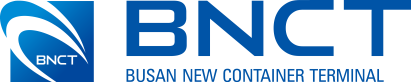 BNCT logo