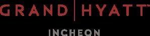 GHI_Logo_가로_RGB_PNG