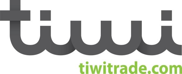 Tiwi logo