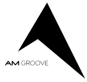 am_logo_black