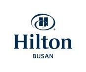 11048699_Hilton Fuzhou_bilingual logo_color