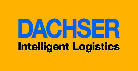 120906_DACHSER_Intelligent_Logistics_CMYK_Ref