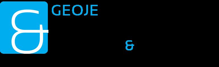 geojethecoupon_logo(1)