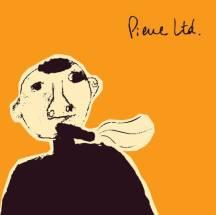Pierre Ltd.