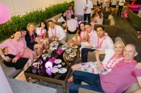 Pink Party 03 Party S-62