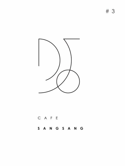 Sangsang Hotel-Cafe
