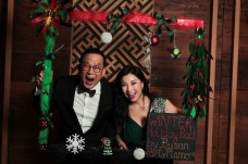 Winter Holiday Ball S-33
